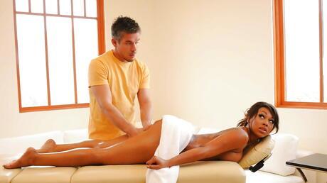 Massage Pictures