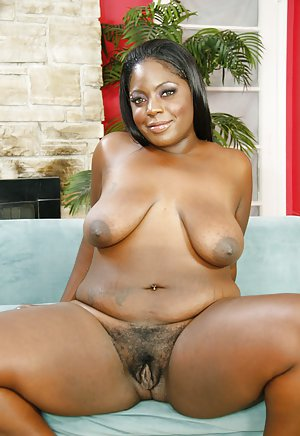 Fat Black Pussy Pictures
