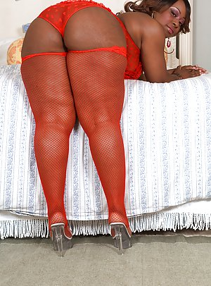 Big Black Booty Pictures